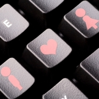 Internet dating security ideas